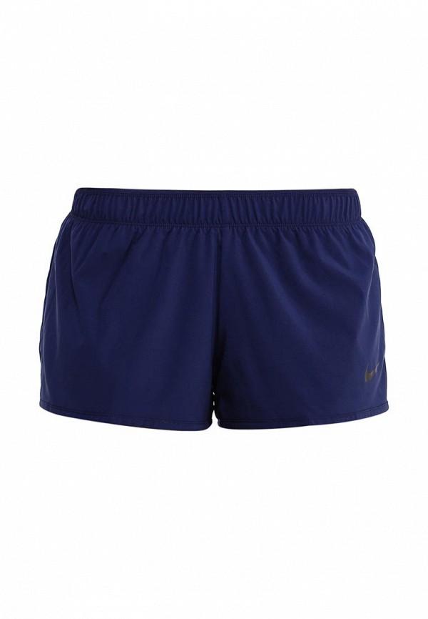 Шорты спортивные Nike Nike NI464EWPKV88 шорты спортивные nike nike ni464emaabo9