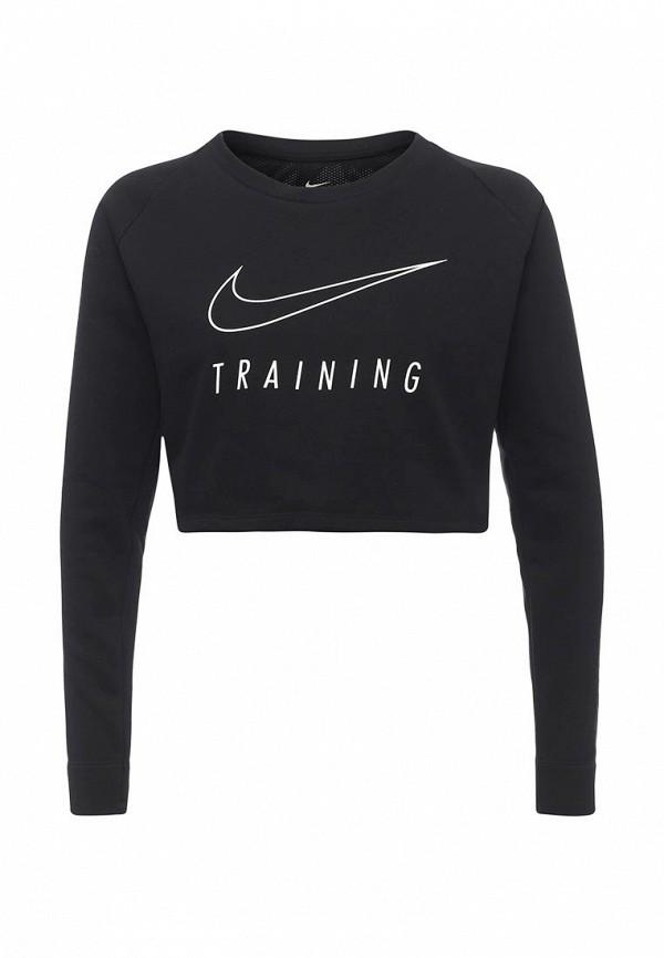 Свитшот Nike Nike NI464EWPKX07 свитшот nike nike ni464empko34