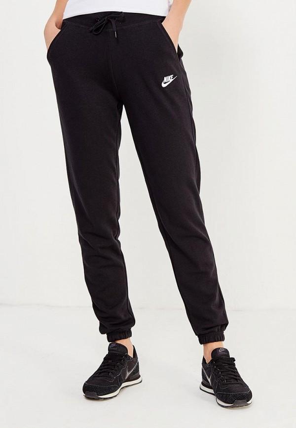 Брюки спортивные Nike Nike NI464EWPLH55 брюки спортивные nike 2015 545783 010 021