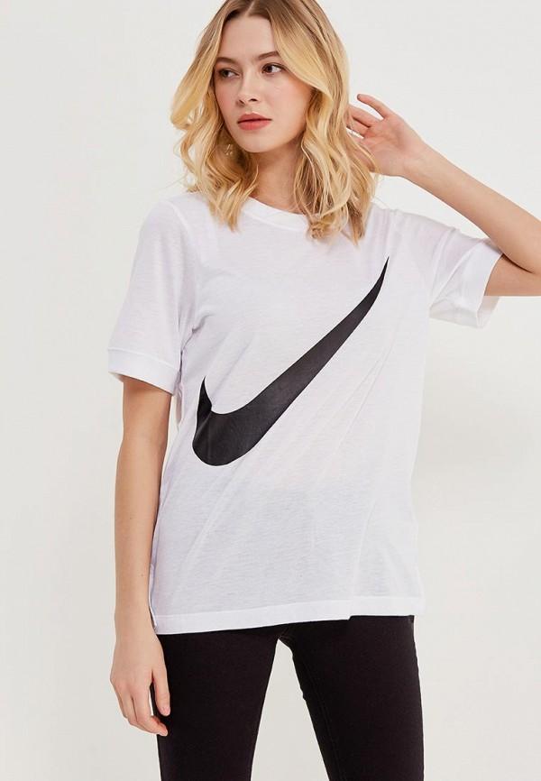 Футболка Nike Nike NI464EWRZA68