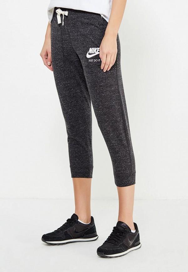 Фото Капри Nike Nike NI464EWRZB94