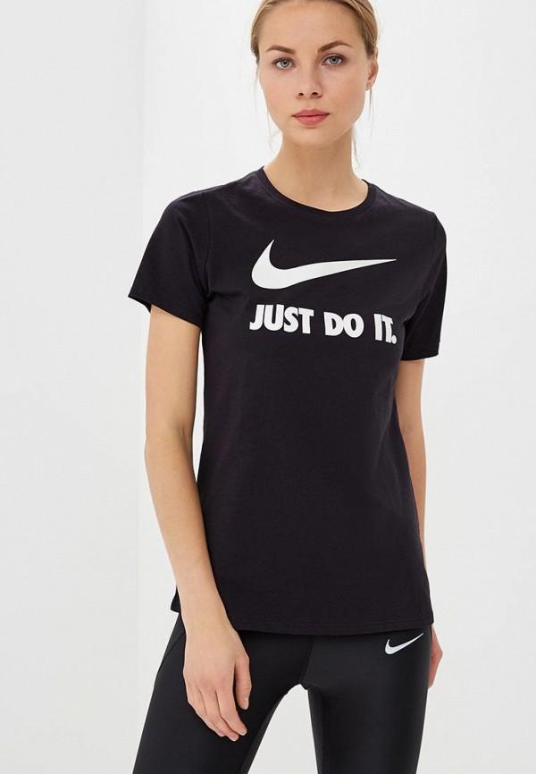Футболка Nike Nike NI464EWRZC37