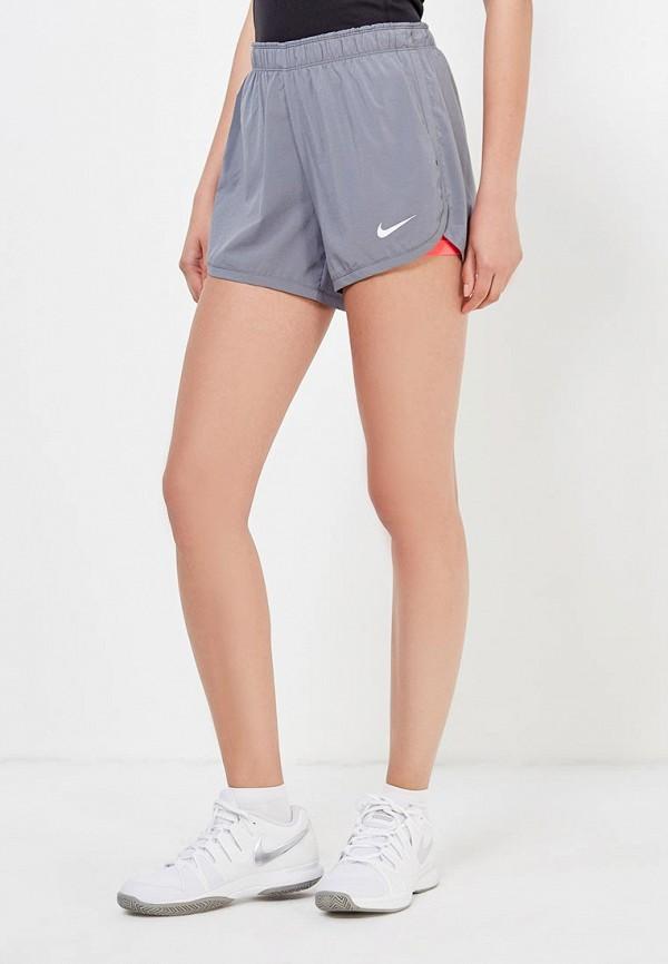 Шорты спортивные Nike  NI464EWRZE33