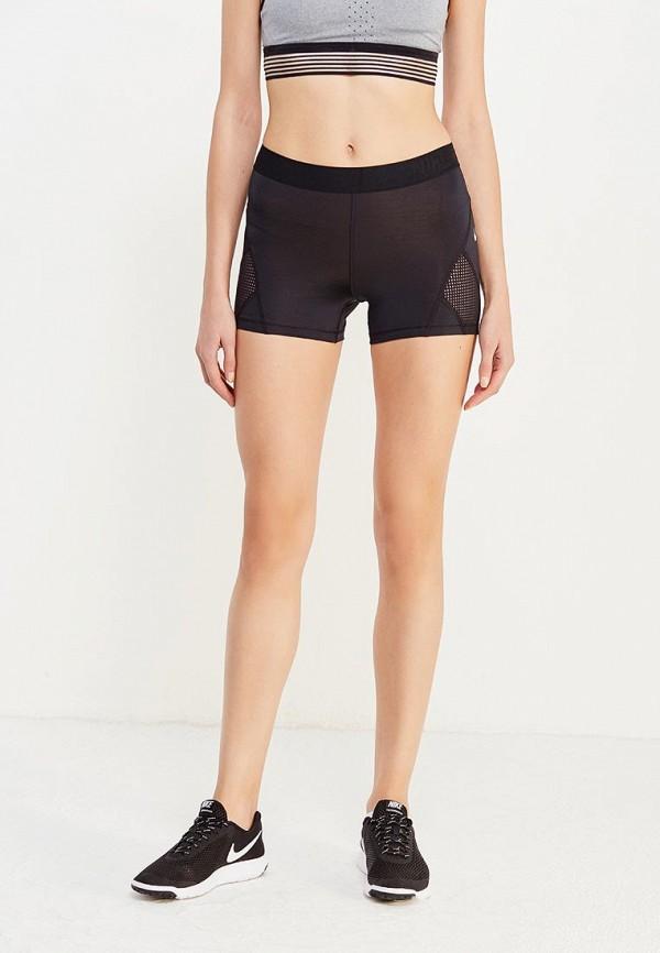 Шорты спортивные Nike Nike NI464EWRZE38 шорты спортивные nike nike ni464emaabo9