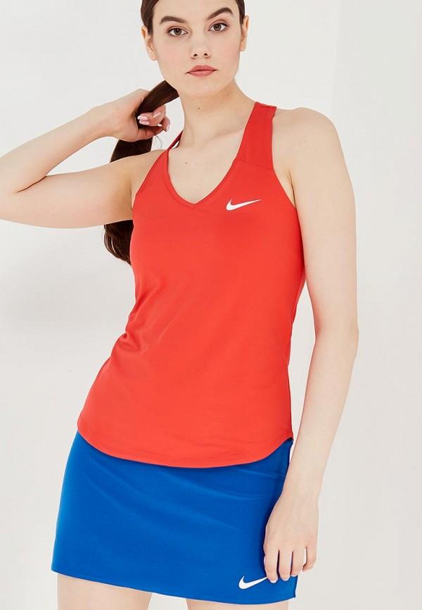 Майка спортивная Nike Nike NI464EWUGU11