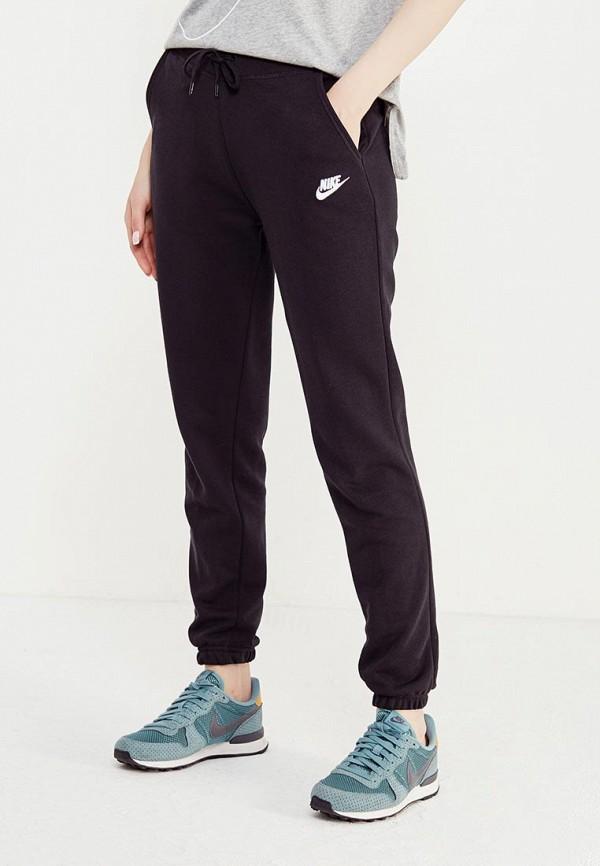 Брюки спортивные Nike Nike NI464EWUGU16 брюки nike nike ni464embwid3