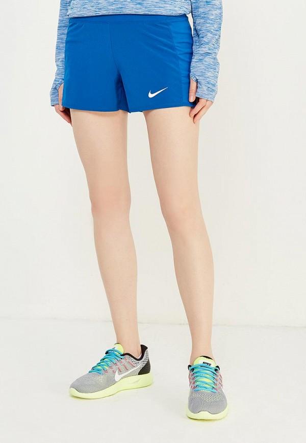 Шорты спортивные Nike Nike NI464EWUGU23 tefal ki511d32