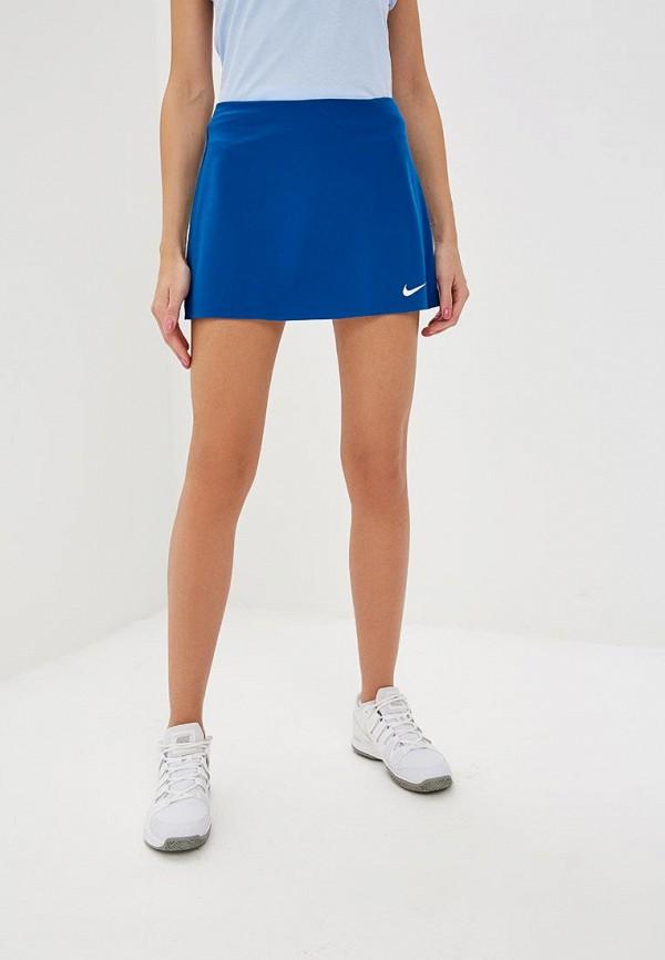 Юбка Nike Nike NI464EWUGU24 средства от насекомых picnic hypoallergenic крем гель с пантенолом 30 мл