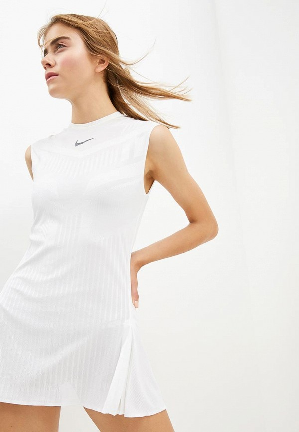 Платье Nike Nike NI464EWUGY29 шапка nike nike ni464cubwcx7