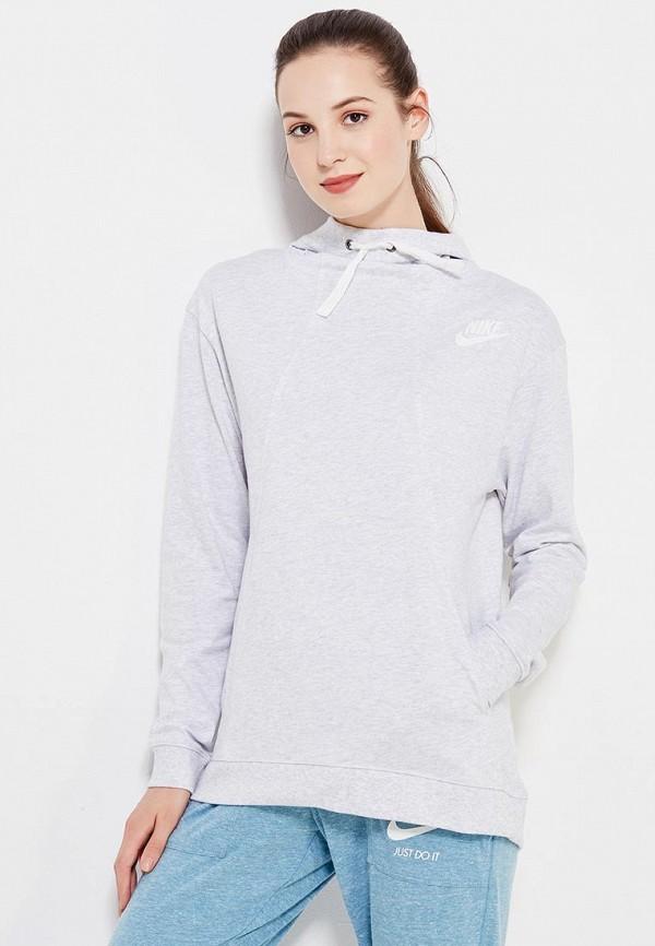 цена Худи Nike Nike NI464EWUGY36