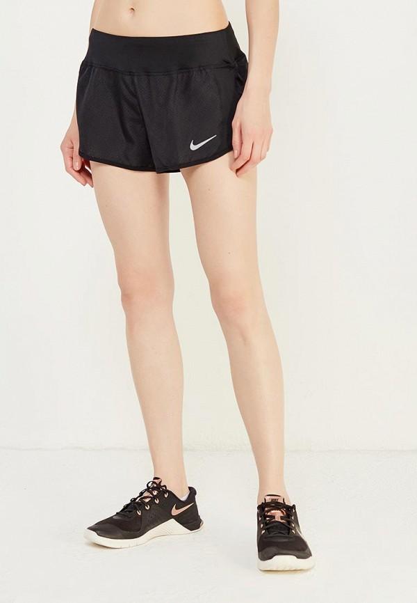 Шорты спортивные Nike Nike NI464EWUGY48
