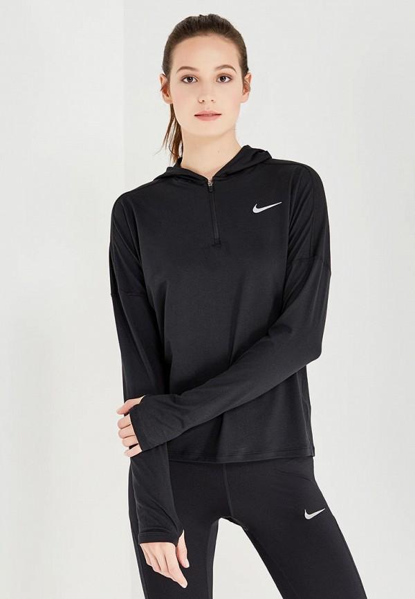 Худи Nike Nike NI464EWUGY75 худи print bar fall out boy