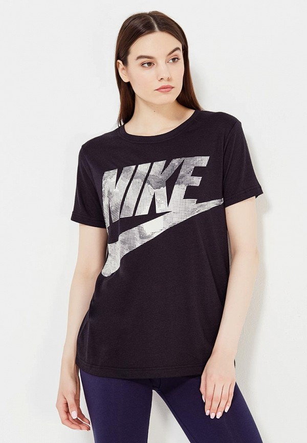 Футболка Nike Nike NI464EWUGY83