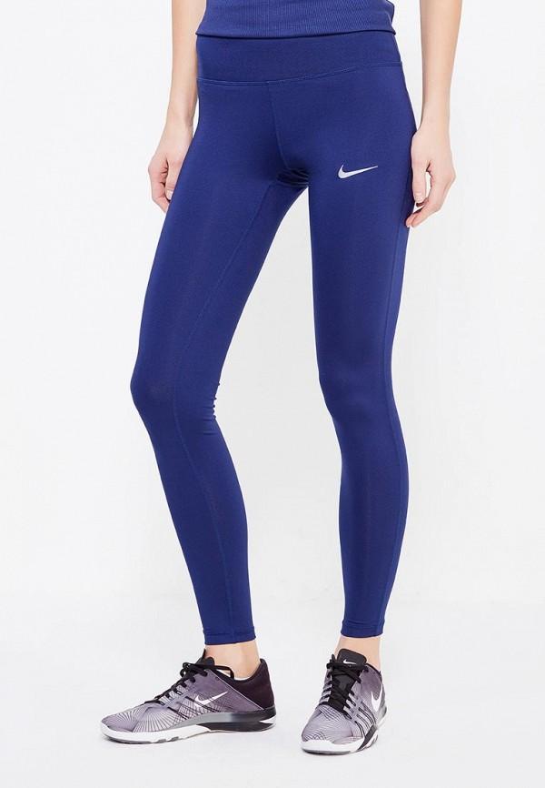Тайтсы Nike Nike NI464EWUHC28 тайтсы nike nike ni464ewbblg3