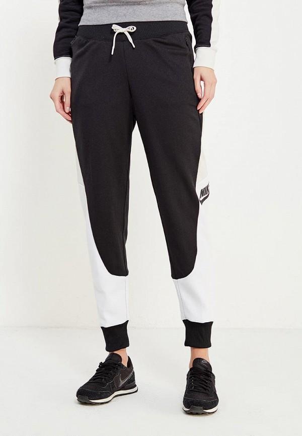 Брюки спортивные Nike Nike NI464EWUHE85 рюкзак nike nike ni464bkeud34