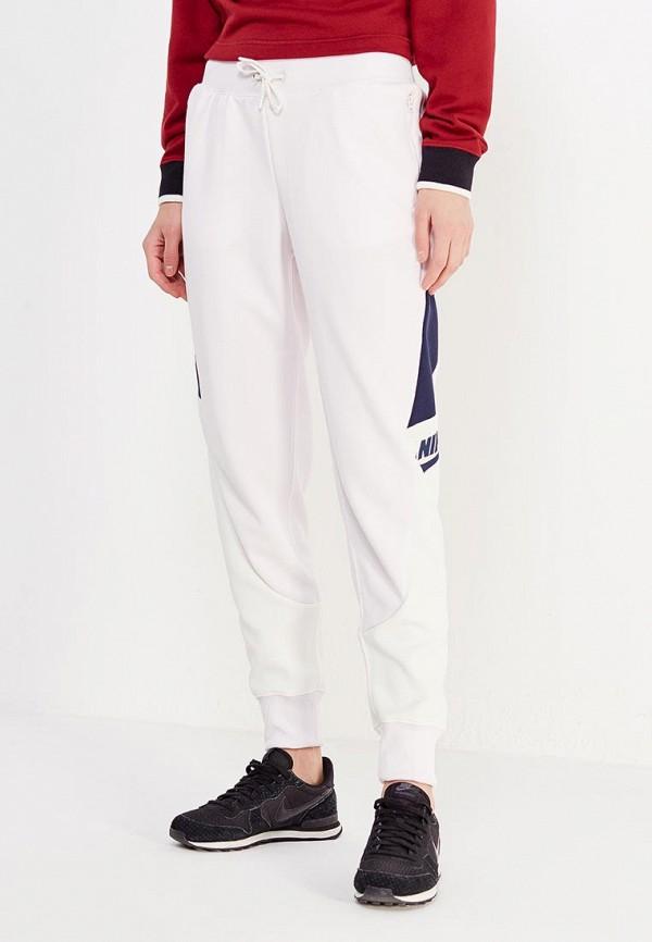 цены Брюки спортивные Nike Nike NI464EWUHE87