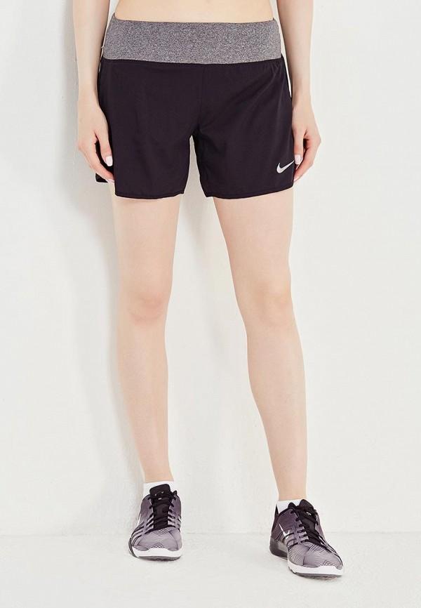 Шорты спортивные Nike Nike NI464EWUHF26