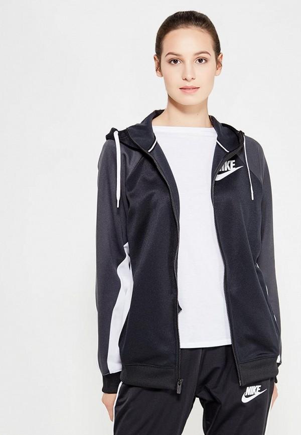 Толстовка Nike Nike NI464EWUHF38