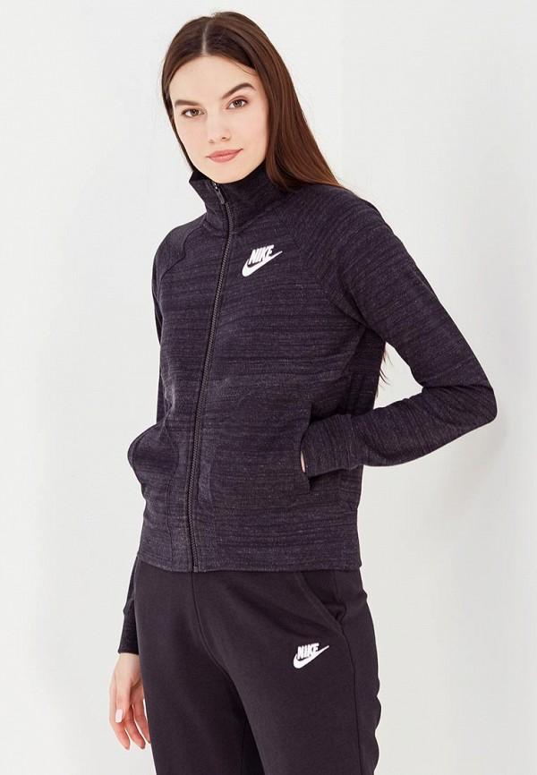 Олимпийка Nike Nike NI464EWUHF60 олимпийка nike nike ni464emdndm6