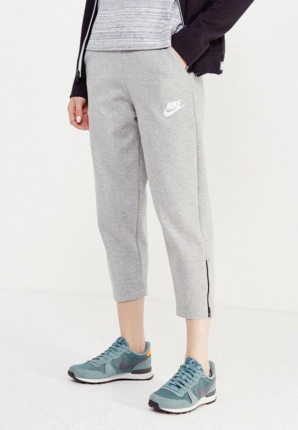 Брюки спортивные Nike Nike NI464EWUHF63 брюки спортивные nike nike ni464embbjl0
