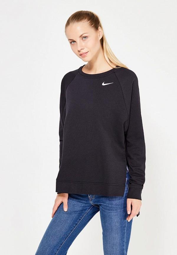 купить Свитшот Nike Nike NI464EWUHF93 по цене 4040 рублей