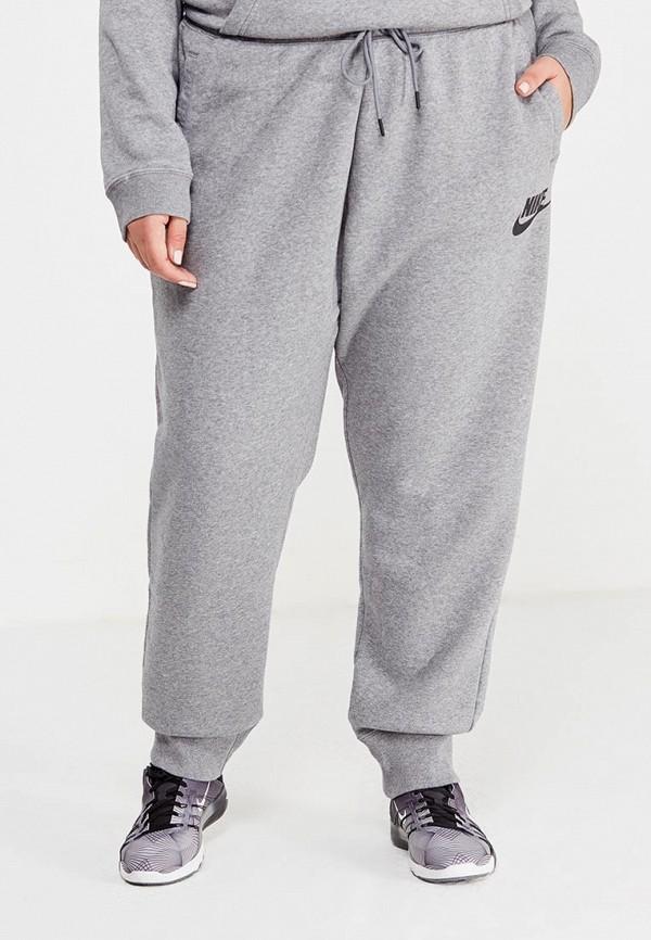 Брюки спортивные Nike Nike NI464EWUHG85 цена