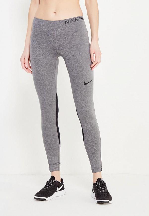 Тайтсы Nike Nike NI464EWUHH19