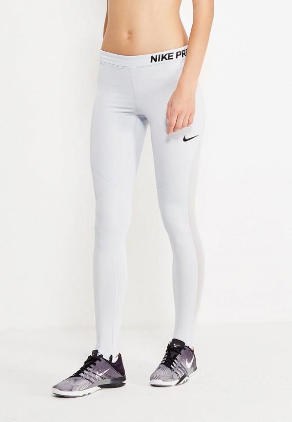 Тайтсы Nike Nike NI464EWUHH63 тайтсы nike nike ni464ewuhe36