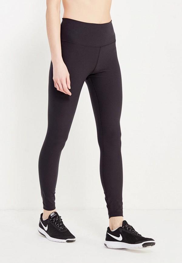 цена Тайтсы Nike Nike NI464EWUHI27