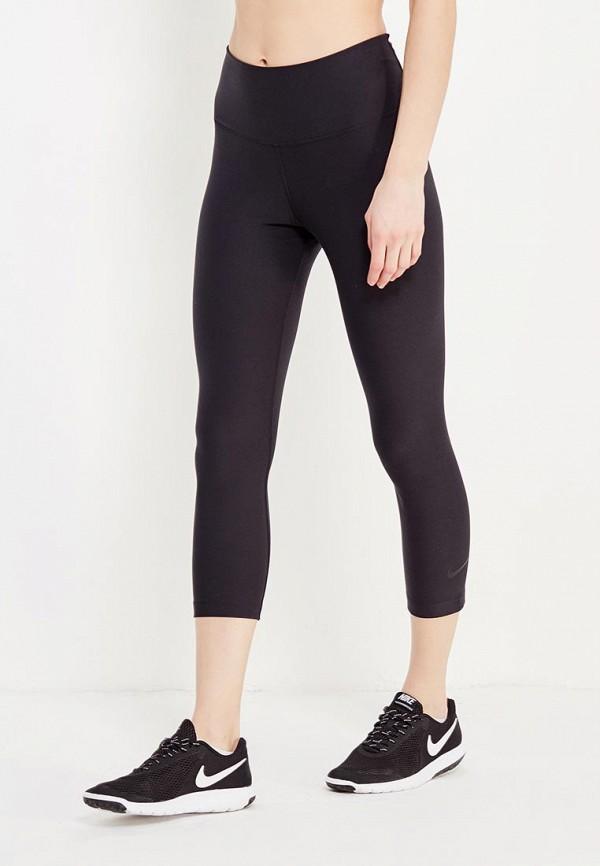 Тайтсы Nike Nike NI464EWUHI28 nike nike thigh sleeve