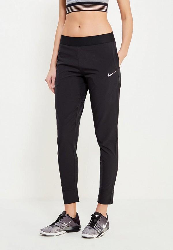 Брюки спортивные Nike Nike NI464EWUHI36