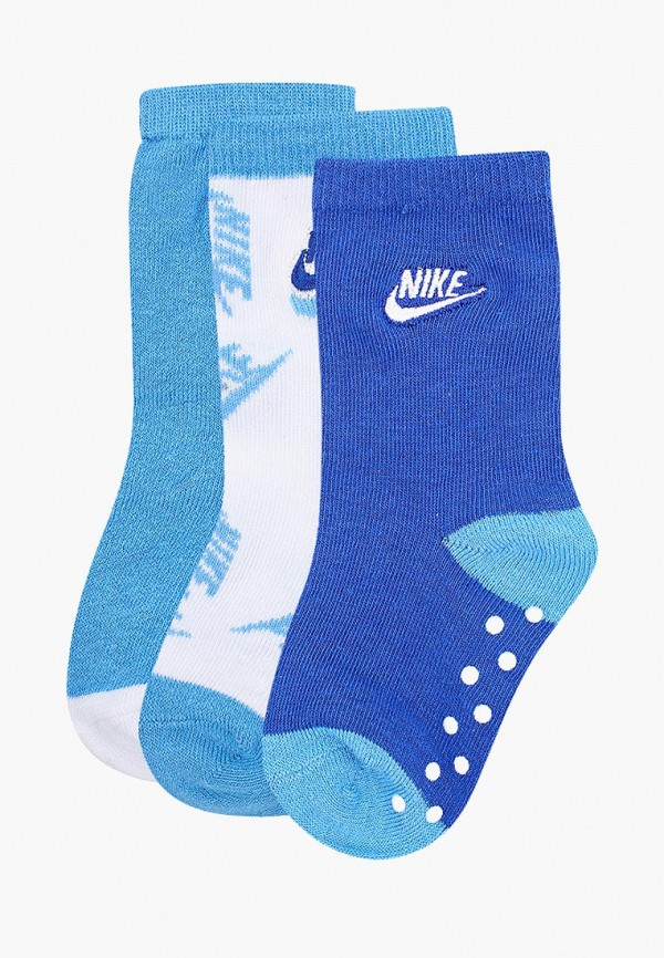 Комплект Nike Nike NI464FBGUUO2 комплект nike nike ni464fmdndk9