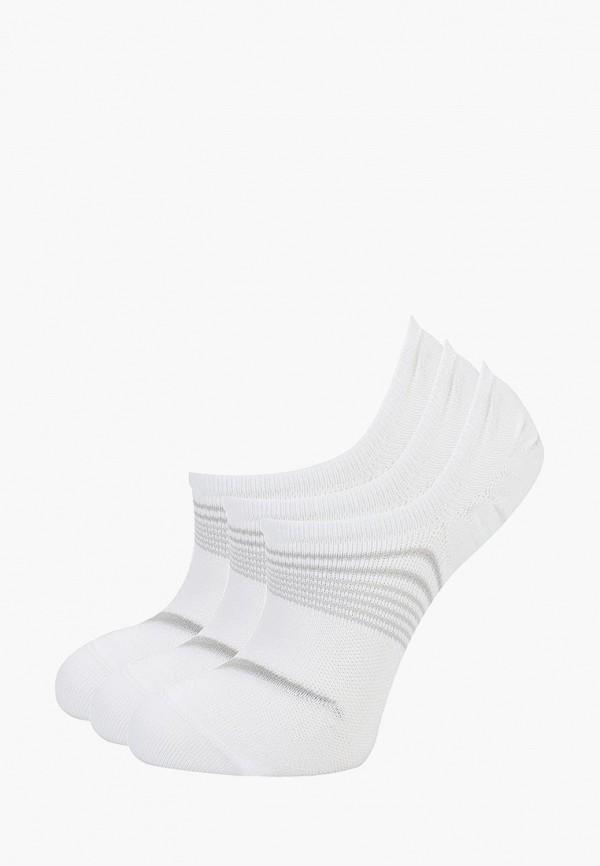 Комплект Nike Nike NI464FGBYMZ3 комплект носков nike 3ppk lightweight show sx4705 901