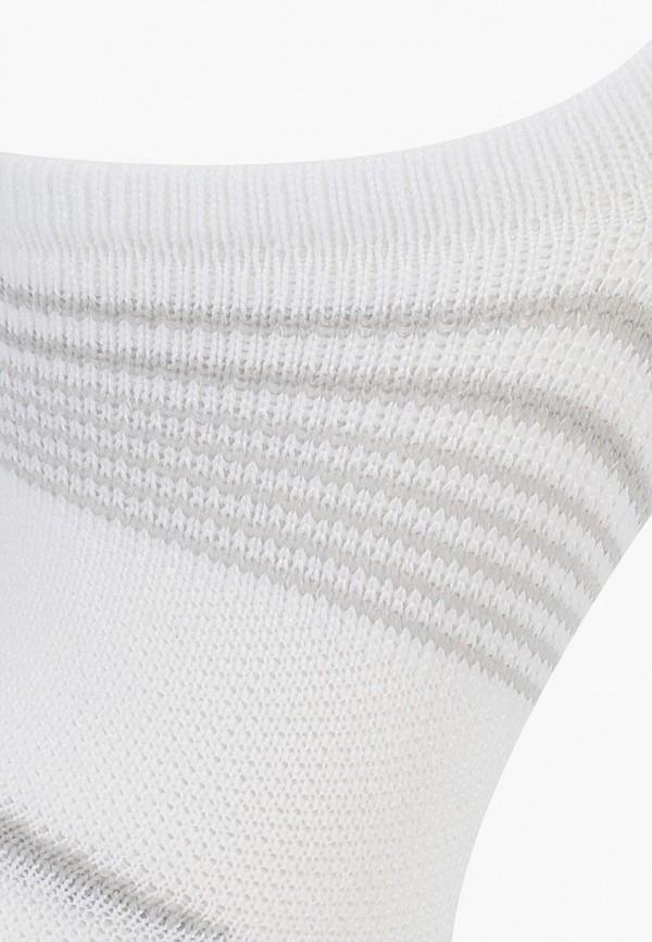 Комплект Nike SX5839-100 Фото 2