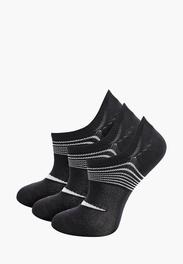Комплект Nike Nike NI464FGDSLI3 комплект носков nike 3ppk lightweight show sx4705 901