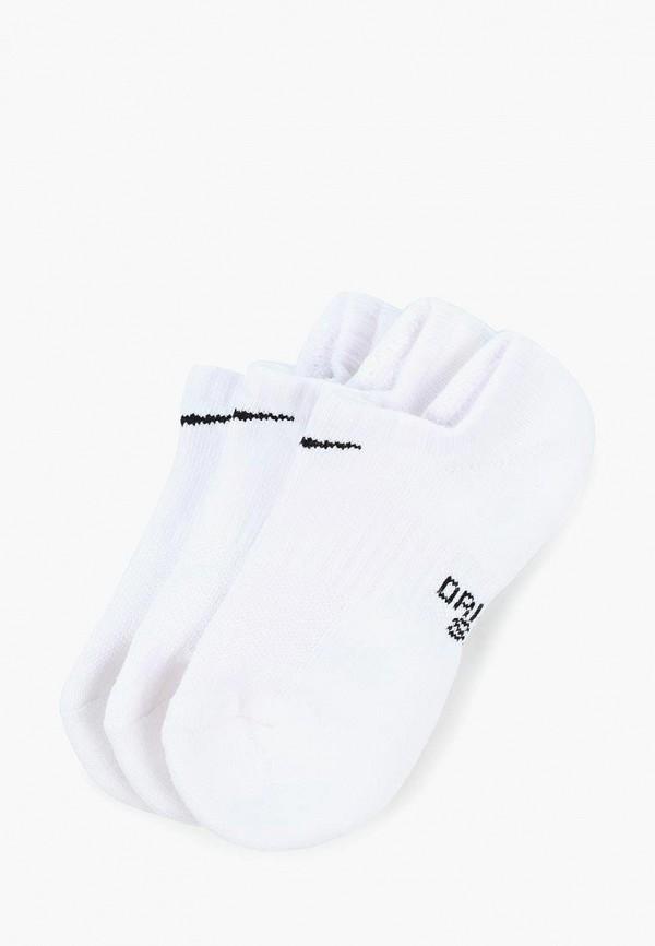купить Комплект Nike Nike NI464FKABBB3 дешево