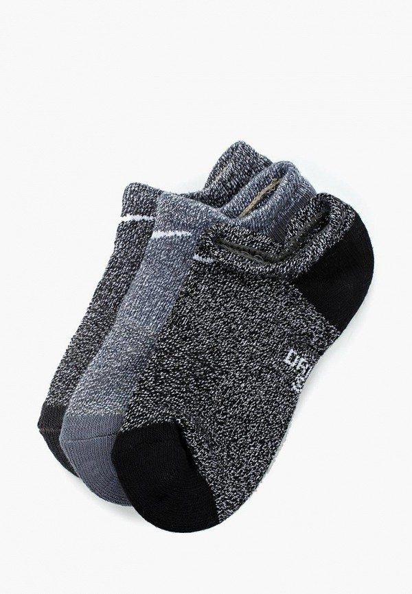Комплект Nike Nike NI464FKABBB7