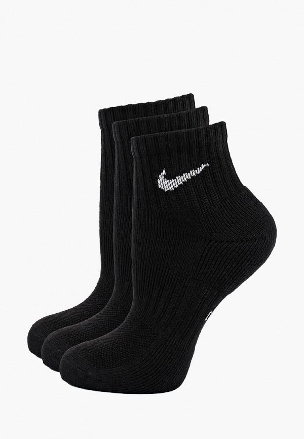 Комплект Nike Nike NI464FKBYMZ1 комплект носков nike 3ppk lightweight show sx4705 901