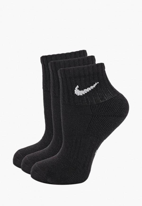 купить Комплект Nike Nike NI464FKDSIT0 дешево