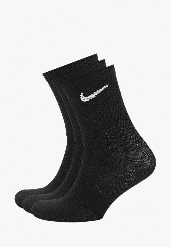 Комплект Nike Nike NI464FMDNDK9 комплект nike nike ni464fmdndk9