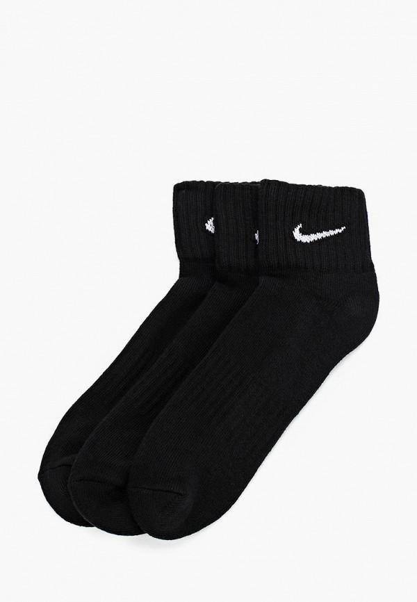 Комплект Nike Nike NI464FUAADM7 комплект носков nike 3ppk lightweight show sx4705 901