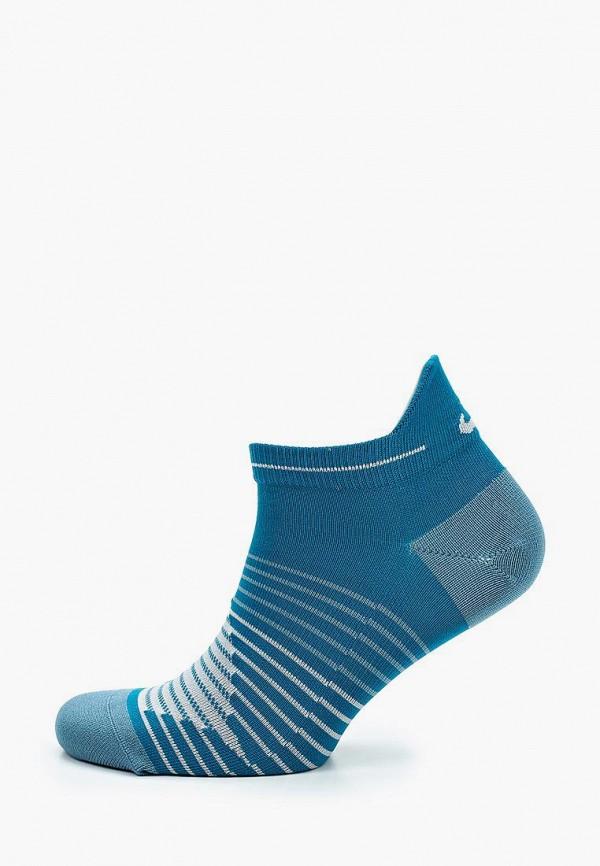 Носки Nike  NI464FUAADN0