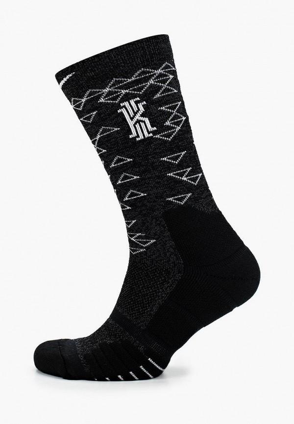Носки Nike Nike NI464FUAADN6 носки nike nike ni464fubwiu2