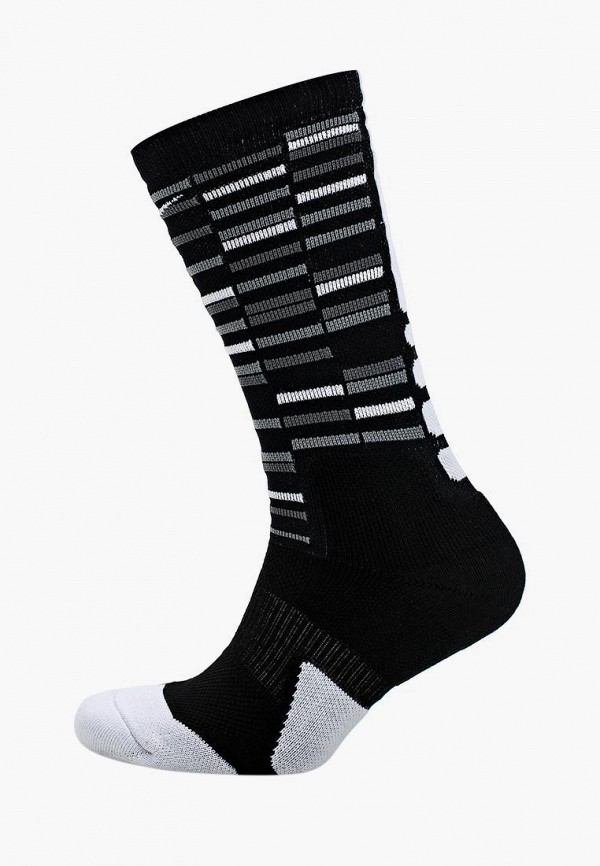 Фото - Носки Nike Nike NI464FUAADN9 кроссовки nike nike ni464abbdqe4