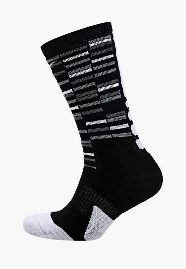 Носки Nike Nike NI464FUAADN9 nike sb носки
