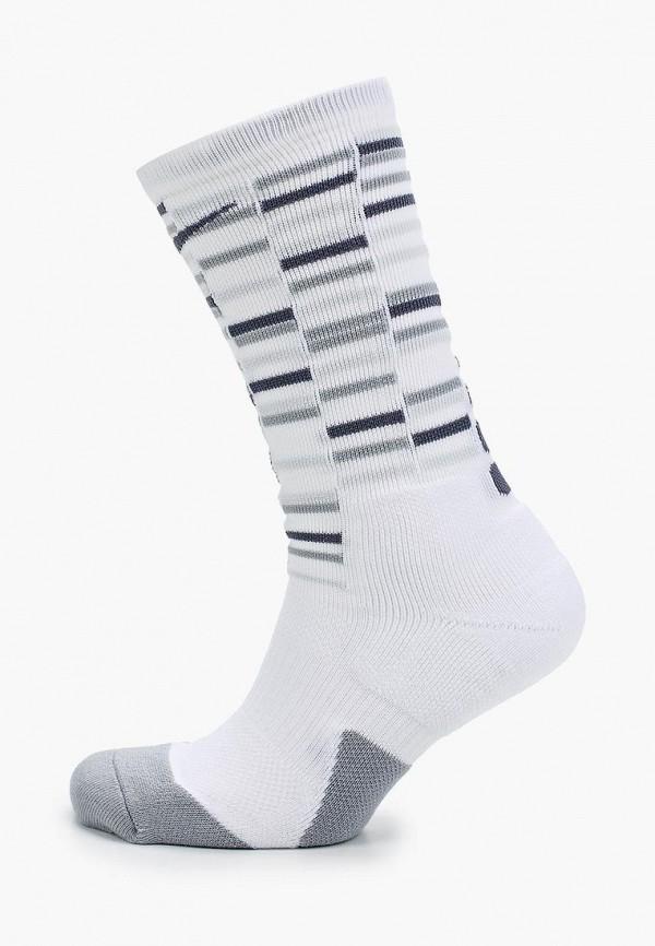 Носки Nike Nike NI464FUAADO0 носки nike nike ni464fubwiu2