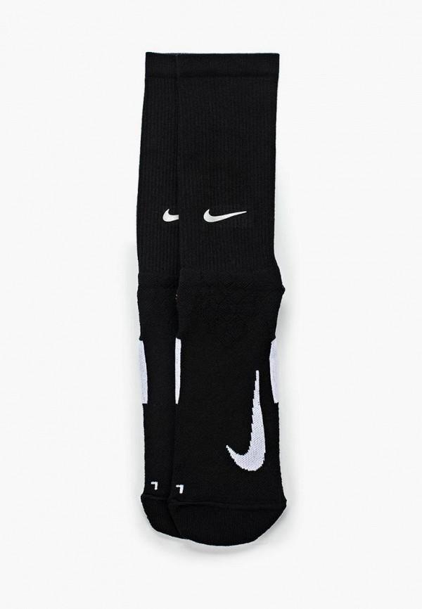 Носки Nike Nike NI464FUAADO2 nike sb носки