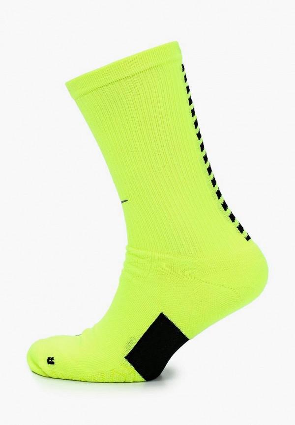 Носки Nike  NI464FUAADO4