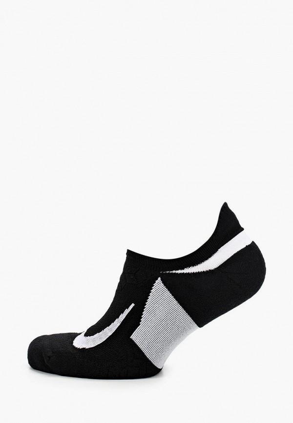 Купить Носки Nike, U NK SPARK CUSH NS, NI464FUAADO5, черный, Осень-зима 2018/2019