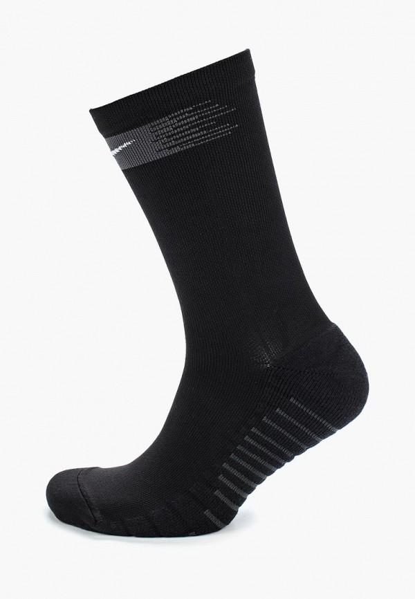 Носки Nike Nike NI464FUBBKB1 носки nike nike ni464fubwiu2